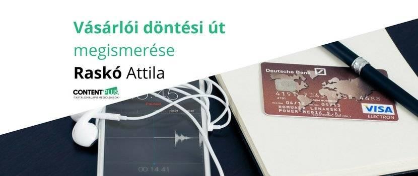 Hitelkártya, mobiltelegon: vásárlás online