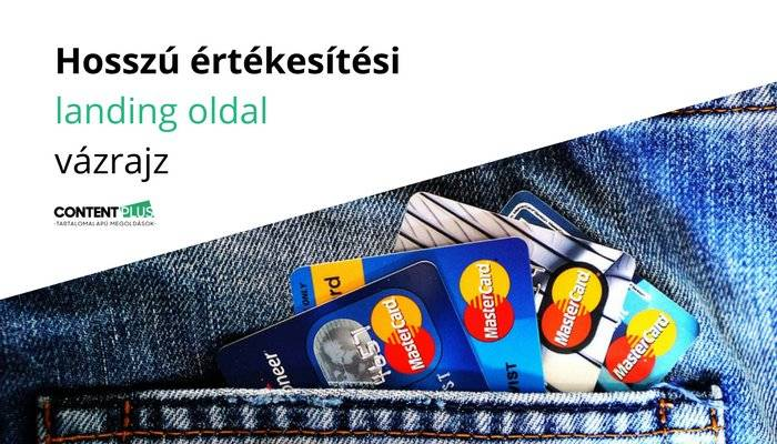 Bankkártyák farmerzsebben