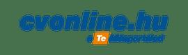rsz_cvonlinehu_vektoros_logo
