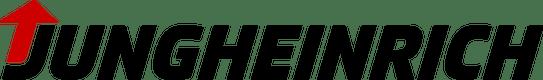 Jungheinrich_Logo-2