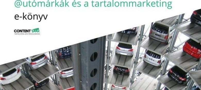 Autóvásárlás a digitális korban