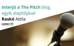 Hogyan indítsd el piaci szegmensed legolvasottabb blogját?