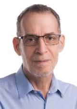 Profilkép Pécsi Ferenc